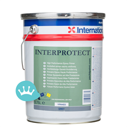 International Interprotect Professional